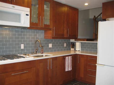 diy bathroom countertop ideas diy kitchen countertops pictures options tips ideas hgtv