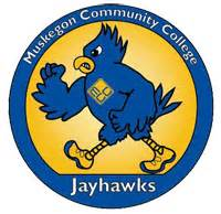 Muskegon Community College sports recap: MCC volleyball ...