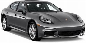 Louer Une Porsche : location porsche panamera chez sixt ~ Medecine-chirurgie-esthetiques.com Avis de Voitures