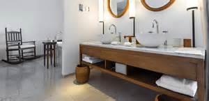 awesome vanite salle de bain pas cher ideas lalawgroup