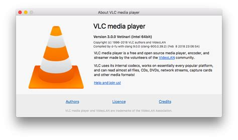 vlc 3 0 launched with support for hdr and chromecast now