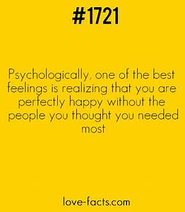 psychological fact on Tumblr