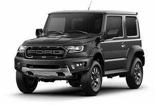Pin by Keyan Warnick on Ford power   Ford bronco, Car exterior, Concept cars