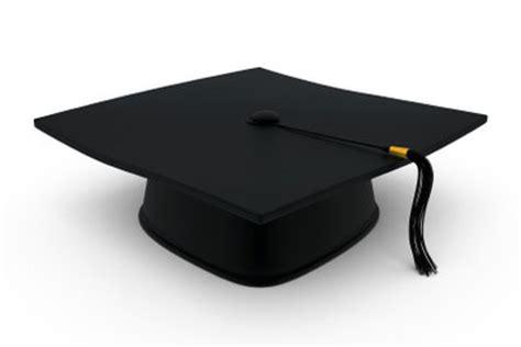 absolventenkappen  werden sie gebastelt