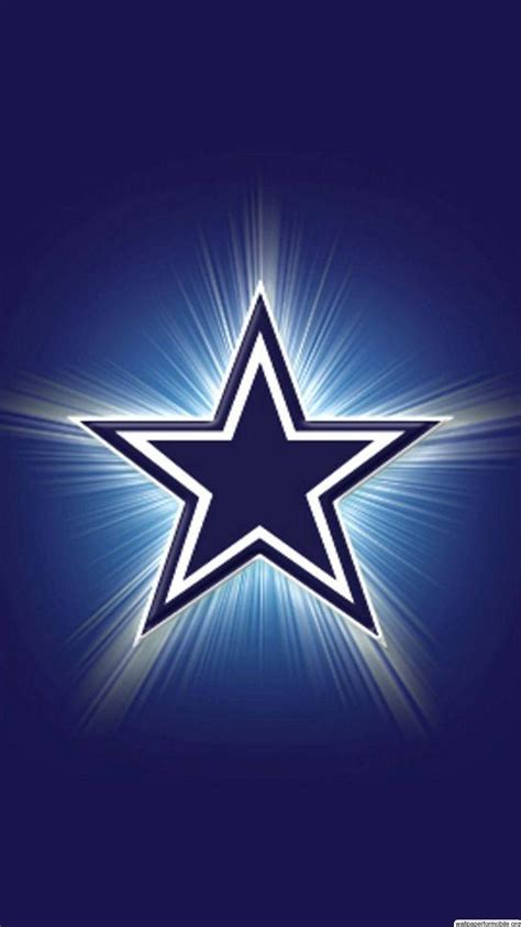 Dallas Cowboys Animated Wallpaper - dallas cowboys 2017 wallpapers wallpaper cave