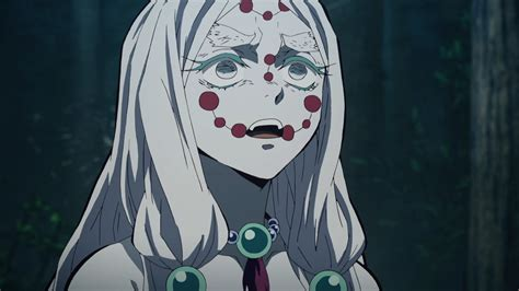 kimetsu  yaiba tv media review episode  anime solution