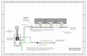 Enphase M215 Wiring Diagram