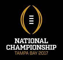 College Football Championship Game 2019 | Footballupdate.co