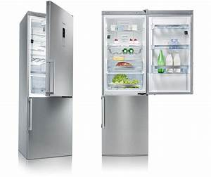 Was Ist Ein Kühlschrank : simones k chenblog beitrag ein k hlschrank mit kamera ~ Markanthonyermac.com Haus und Dekorationen