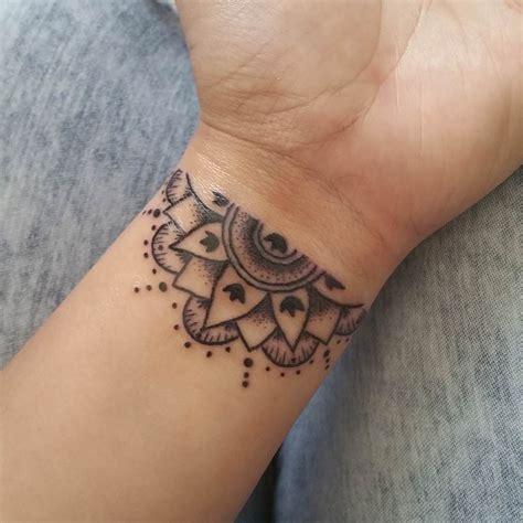 small wrist tattoos tattoo designs design trends premium psd vector downloads