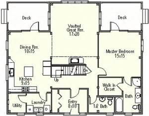 single story house plans with 2 master suites house plans with two master bedrooms house plans with 2