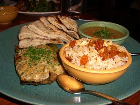 description cuisine file indian cuisine 01 jpg wikimedia commons