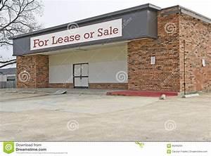 Business Out Royalty-Free Stock Photo | CartoonDealer.com ...