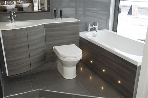 white vanity bathroom ideas bathcabz bathroom fitted furniture about us