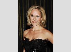 Picture of Sophie Raworth