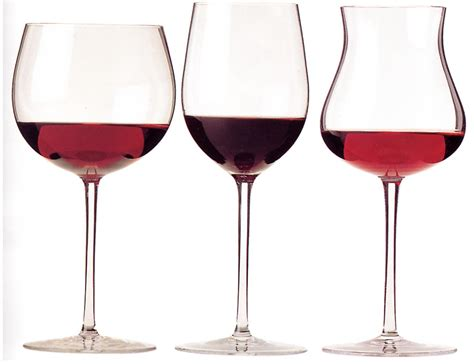 Enjoy free shipping on most stuff, even big stuff. Red wine glass | A CANNONADE OF CRAZY!