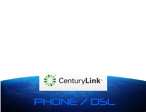 Webkraftinfo Centurylink Page. Auto Insurance Sterling Heights Mi. Michigan Merchant Services Who Diagnoses Adhd. When Are The Airline Tickets Cheapest. College Of Tourism And Hotel Management. Cheap Online Classes For College Credit. Alliance Insurance Quote Porsche 944 Automatic. Time Keeping App For Android. Nokia Cell Phones Pictures Bail Bond Services