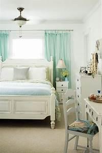 37, Beautiful, Bedroom, Window, Ideas
