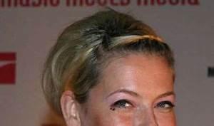 Enie Van De Meiklokjes Mann : milka loff fernandes privat hartes schicksal so geht es ~ A.2002-acura-tl-radio.info Haus und Dekorationen