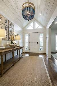 Entryway Ideas 10 Gorgeous Ideas For Your Home With Mega