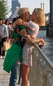 30 Hottest Images Of Justin Bieber And Hailey Baldwin Together