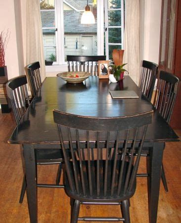 craigslist vancouver table and chairs dining table furniture craigslist dining table vancouver