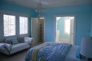 paints for home interiors interior house painting tri plex painting