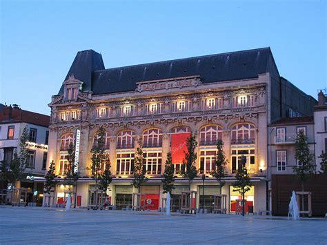 grand magasin les galeries de jaude 224 clermont ferrand pa63000084 monumentum
