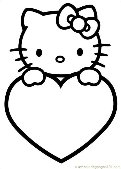 valentines day coloring  coloring page  valentines day coloring pages