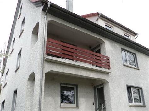 Haus Sanierung Kosten by Altes Haus Sanieren Kosten Baugutachter