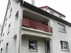 Haus Umbauen Kosten : altes haus sanieren kosten baugutachter video youtube ~ Watch28wear.com Haus und Dekorationen