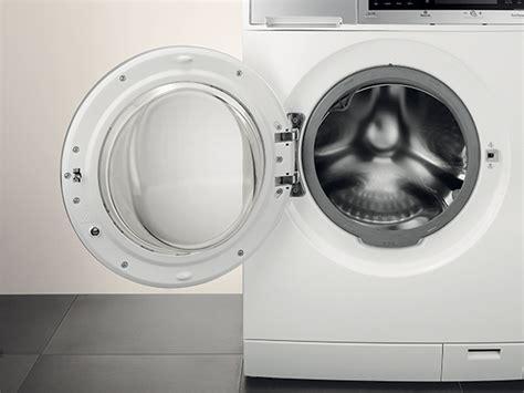 comment faire une machine de linge comment faire pour enlever une mauvaise odeur dans mon lave linge darty vous