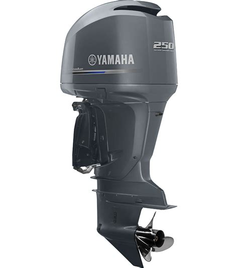 v6 3 4 liter 250 200ps specifications yamaha outboard