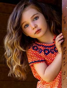 20+ Cute Little Girl Hairstyles 2017 Goostyles com Page 6 of 6