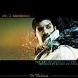 Mr. J. Medeiros - The Art of Broken Glass EP Lyrics and ...