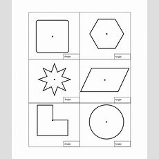 Sample Rotational Symmetry Worksheet  17 Free Pdf, Powerpoint Documents Download Free