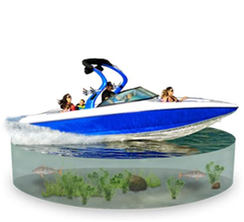 Best Ski Boat Brands by Boat Brands Pictures To Pin On Pinsdaddy