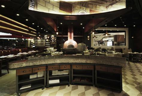 grappas ristorante bar  restaurant   design