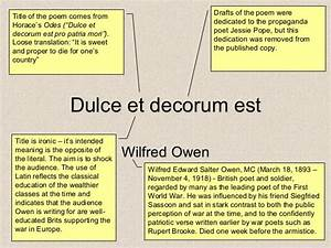 language arts homework help wilfred owen essay questions who can help me do a business plan