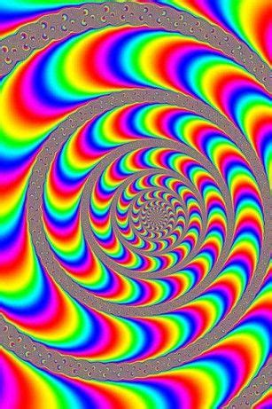 Animation Wallpaper Android Screenshots - moving optical illusions backgrounds view bigger