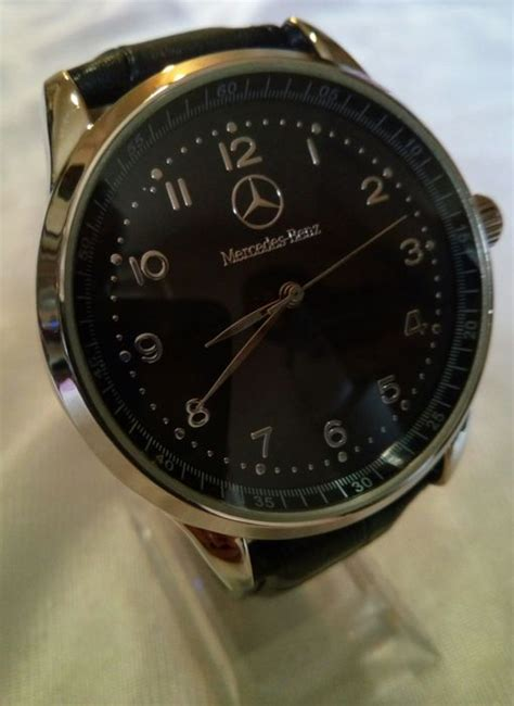 mercedes benz limited edition mens   catawiki