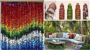 Creative Ideas for Home افكار ابداعية للمنزل 2 - YouTube