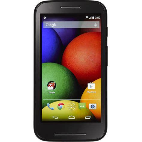 tmobile flip phone walmart total wireless motorola xt830c moto e prepaid smartphone