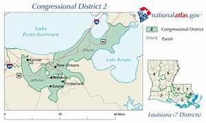 Joseph Cao, US Representative for Louisiana's 2nd District