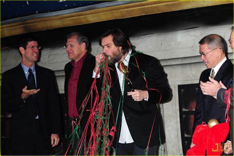 Full Sized Photo Of Jim Carrey Christmas Carol 06 Photo