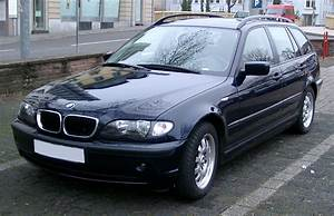 Cool Car Wallpapers  Bmw E46