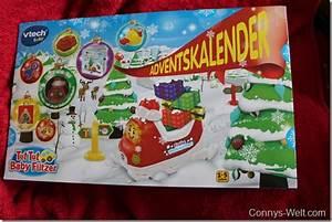 Die Besten Adventskalender : die besten adventskalender f r kinder connys weblog blog einer zwillingsmama ~ Orissabook.com Haus und Dekorationen