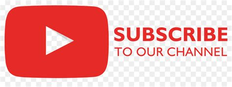 YouTube Logo Clip art - Subscribe 2083*754 transprent Png ...