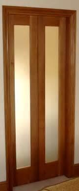 bathroom closet door ideas doors exterior door design tool for window and trim designs wood kerala style carpenter works