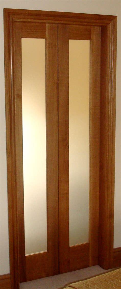 Home Depot Interior Doors Prehung - notable double swing doors interior bathroom enjoyable wooden double swing glazed bathroom